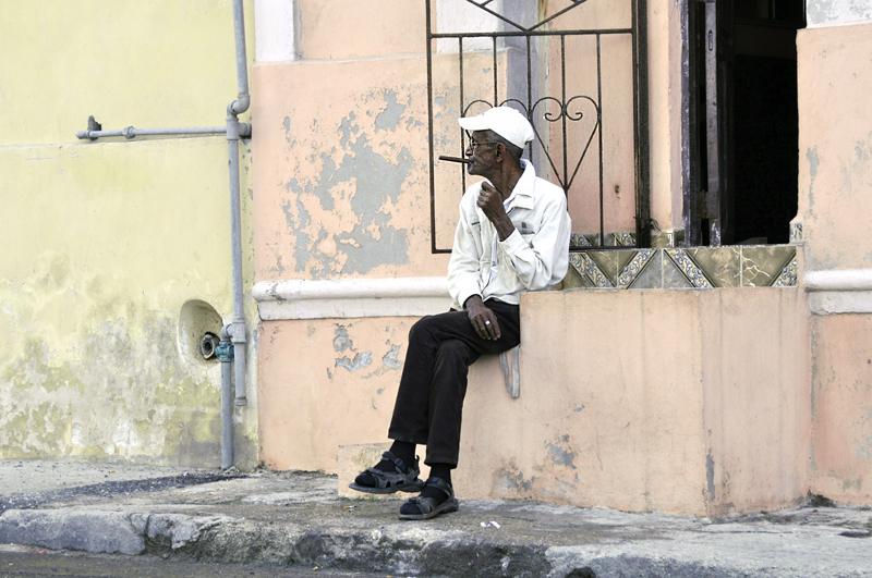 HavanaPhoto42
