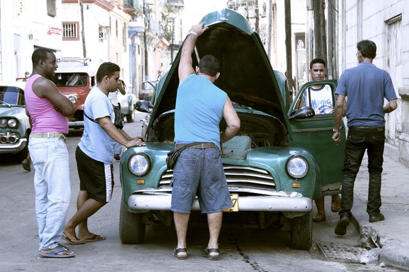 HavanaPhoto39